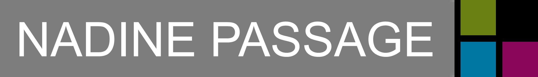Nadine Passage